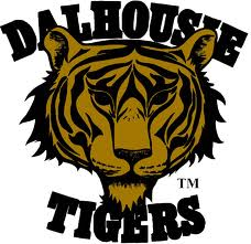 Dalhousie Tigers, Dalhousie University, Cape Breton, Cape Breton Post